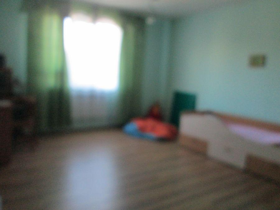 Продам коттедж по адресу Россия, Новосибирская область, Новосибирск, ул. Ярославского фото 15 по выгодной цене