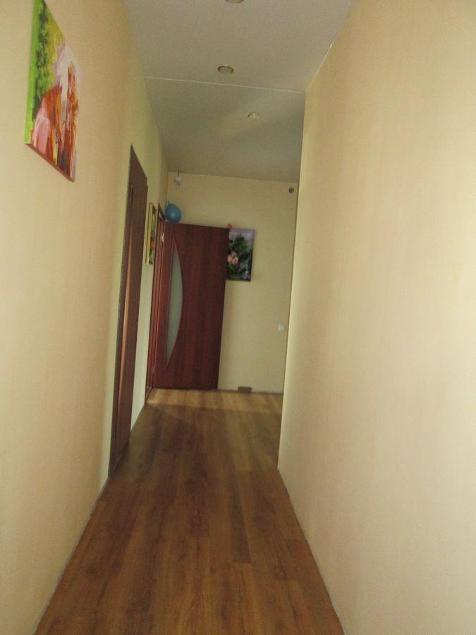 Продам коттедж по адресу Россия, Новосибирская область, Новосибирск, ул. Ярославского фото 16 по выгодной цене