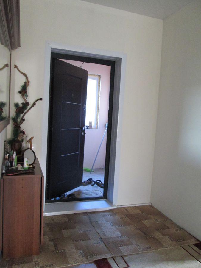 Продам коттедж по адресу Россия, Новосибирская область, Новосибирск, ул. Ярославского фото 17 по выгодной цене