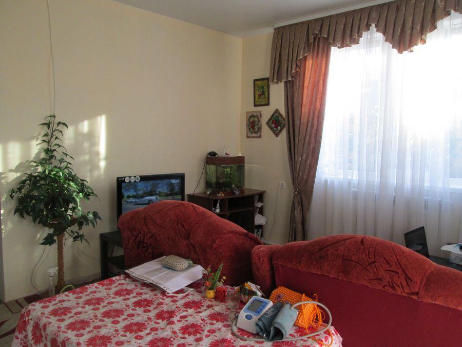 Продам коттедж по адресу Россия, Новосибирская область, Новосибирск, ул. Ярославского фото 19 по выгодной цене