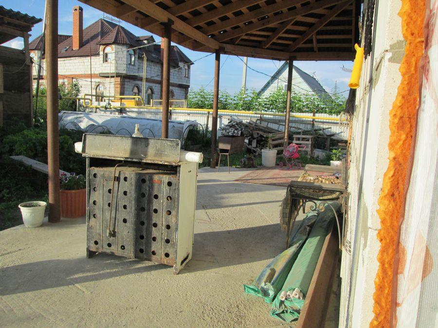 Продам коттедж по адресу Россия, Новосибирская область, Новосибирск, ул. Ярославского фото 20 по выгодной цене