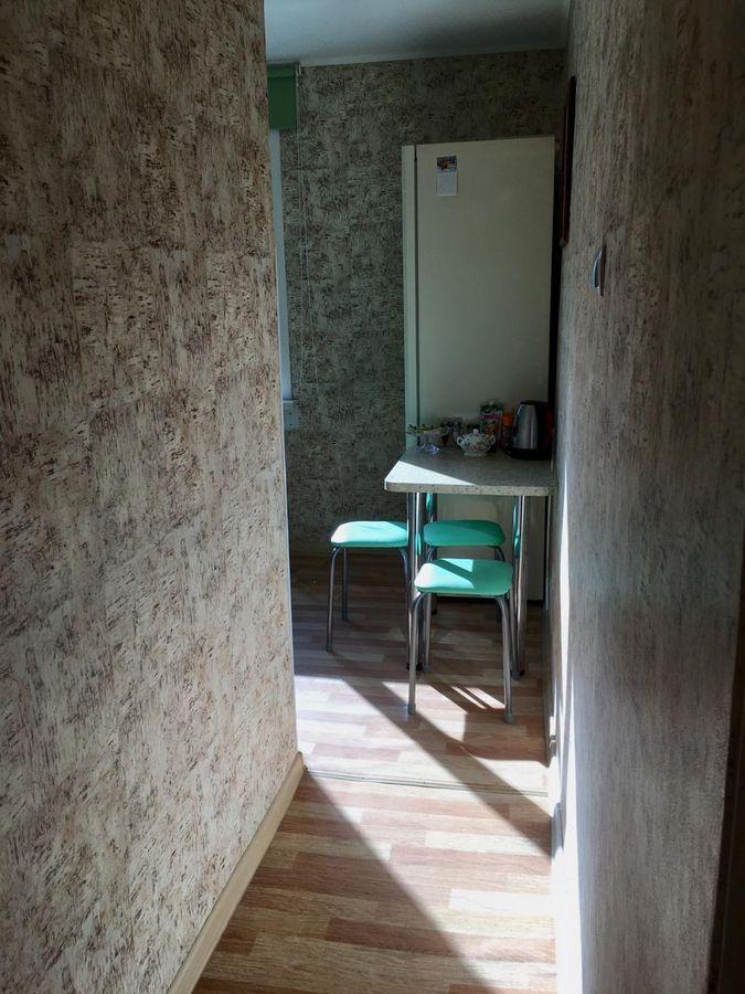 Оловозаводская, 41, 3-к квартира