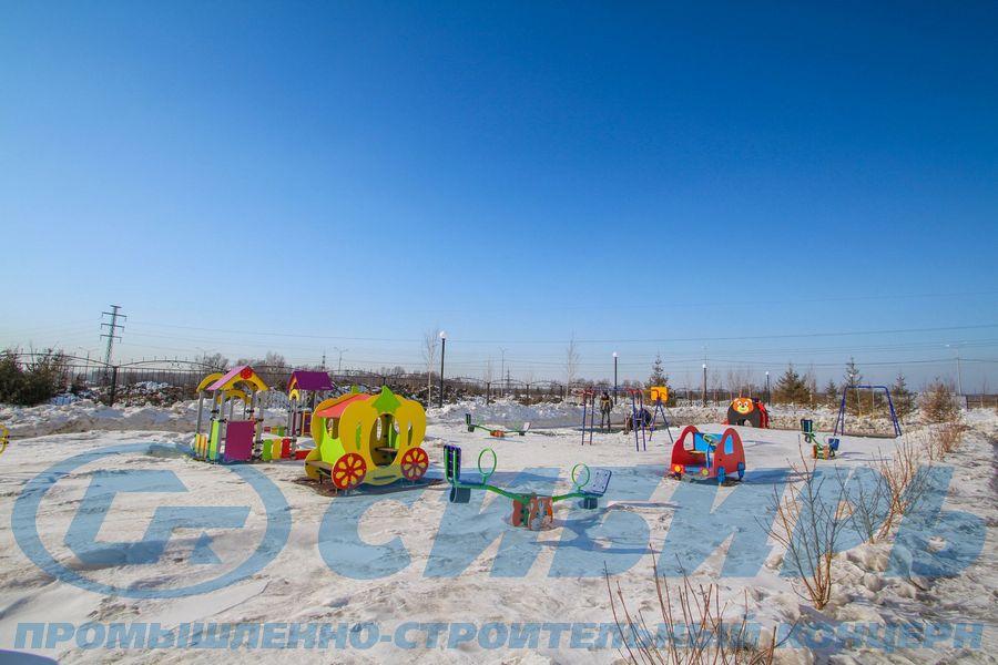 Продам студию по адресу Россия, Новосибирская область, Новосибирск, ул. Забалуева,90 фото 15 по выгодной цене