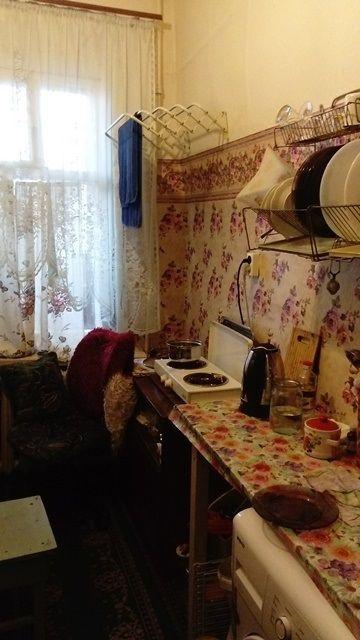 Сдам 2-комн. квартиру по адресу Россия, Новосибирская область, Новосибирск, ул. Портовая 2-я,18 фото 3 по выгодной цене