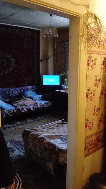 Сдам 2-комн. квартиру по адресу Россия, Новосибирская область, Новосибирск, ул. Портовая 2-я,18 фото 2 по выгодной цене