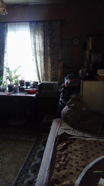 Сдам 2-комн. квартиру по адресу Россия, Новосибирская область, Новосибирск, ул. Портовая 2-я,18 фото 1 по выгодной цене