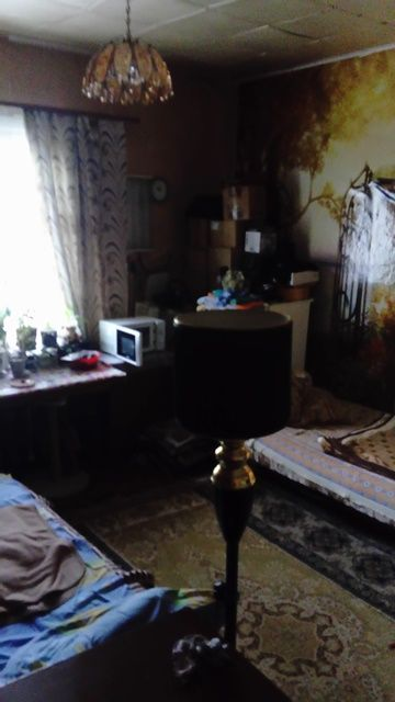 Сдам 2-комн. квартиру по адресу Россия, Новосибирская область, Новосибирск, ул. Портовая 2-я,18 фото 0 по выгодной цене