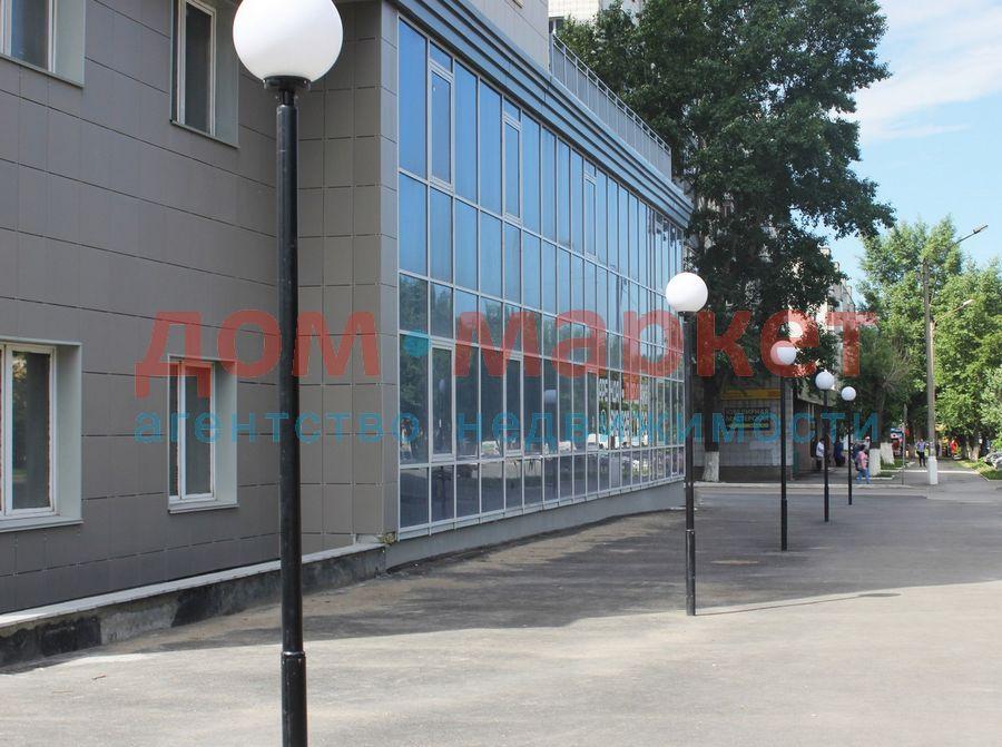 Продам 2-комн. квартиру по адресу Россия, Новосибирская область, Новосибирск, ул. Тихвинская,1а фото 2 по выгодной цене