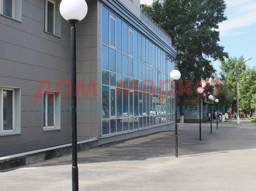 Продам 1-комн. квартиру по адресу Россия, Новосибирская область, Новосибирск, ул. Тихвинская,1а фото 3 по выгодной цене