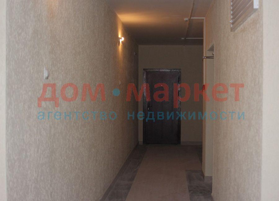 Продам 3-комн. квартиру по адресу Россия, Новосибирская область, Новосибирск, ул. Тихвинская,1а фото 2 по выгодной цене
