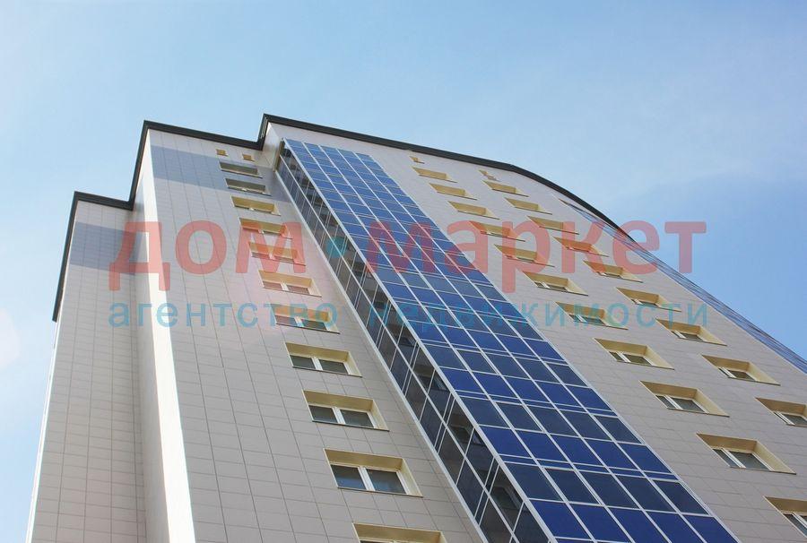 Продам 3-комн. квартиру по адресу Россия, Новосибирская область, Новосибирск, ул. Тихвинская,1а фото 4 по выгодной цене