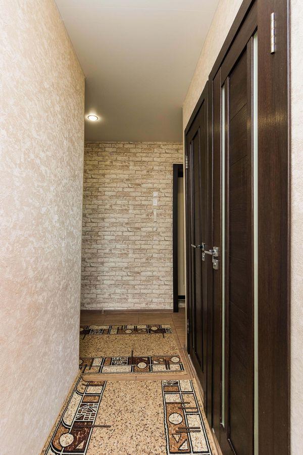 Продам 2-комн. квартиру по адресу Россия, Новосибирская область, Новосибирск, ул. Петухова,118 фото 6 по выгодной цене