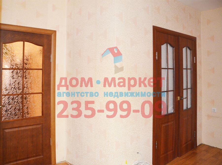 Продам 2-комн. квартиру по адресу Россия, Новосибирская область, Новосибирск, ул. Владимировская,21 фото 8 по выгодной цене
