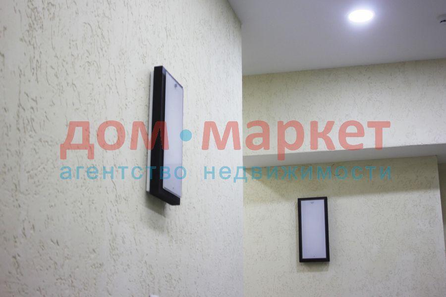 Продам 2-комн. квартиру по адресу Россия, Новосибирская область, Новосибирск, ул. Тихвинская,1а фото 4 по выгодной цене