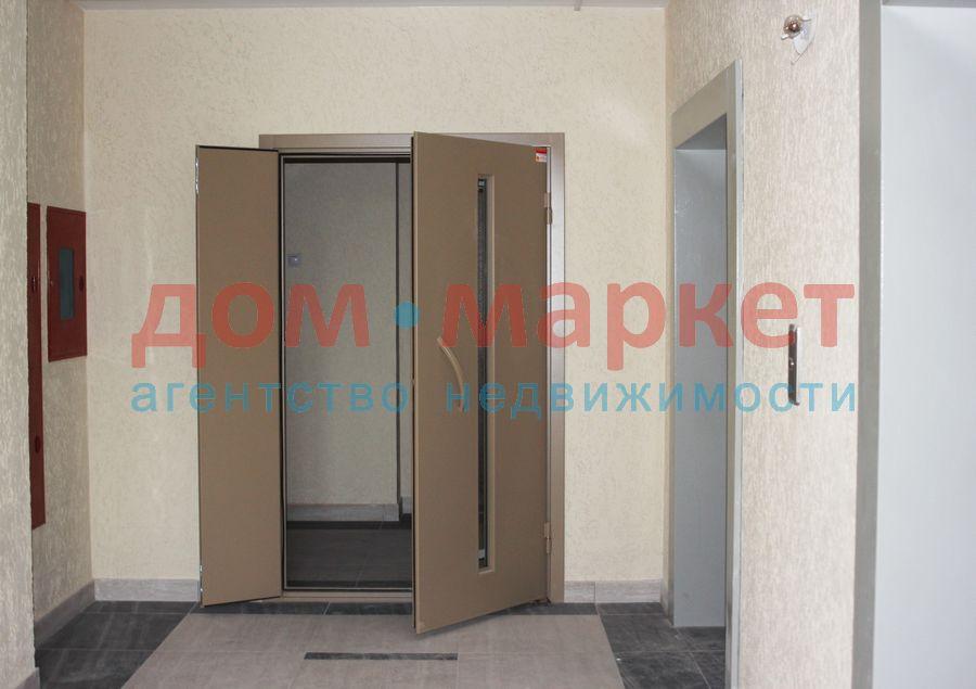 Продам 2-комн. квартиру по адресу Россия, Новосибирская область, Новосибирск, ул. Тихвинская,1а фото 6 по выгодной цене