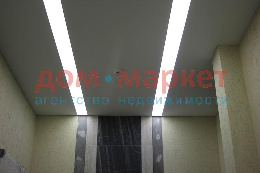 Продам 2-комн. квартиру по адресу Россия, Новосибирская область, Новосибирск, ул. Тихвинская,1а фото 7 по выгодной цене