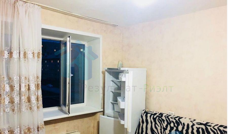 2af8e8a3348ed комнаты, Кировский район, в Новосибирске (184 объявлений)