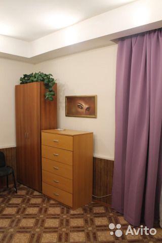 Владимировский, 2, 1-к квартира