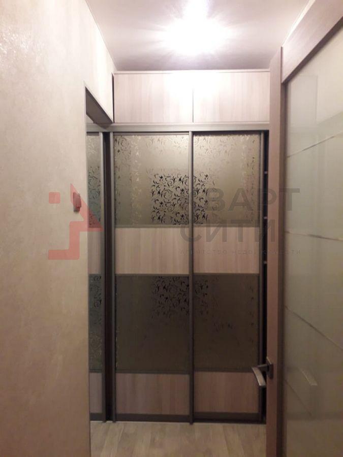 Продам 2-комн. квартиру по адресу Россия, Новосибирская область, Новосибирск, ул. Тихвинская,1 фото 3 по выгодной цене