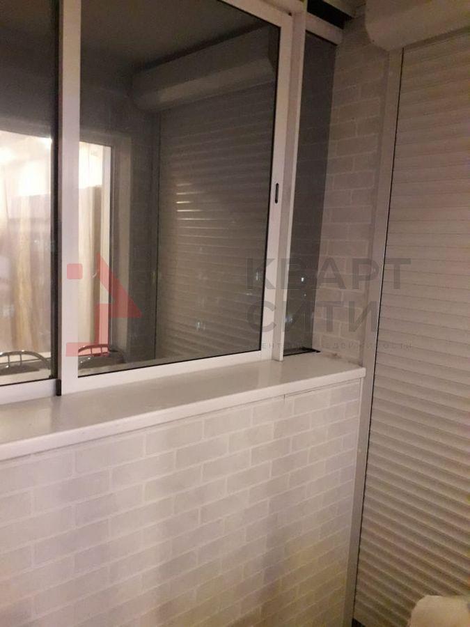 Продам 2-комн. квартиру по адресу Россия, Новосибирская область, Новосибирск, ул. Тихвинская,1 фото 8 по выгодной цене