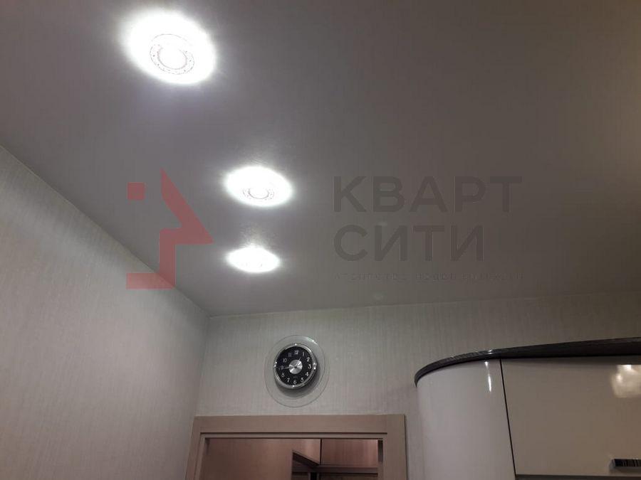 Продам 2-комн. квартиру по адресу Россия, Новосибирская область, Новосибирск, ул. Тихвинская,1 фото 10 по выгодной цене