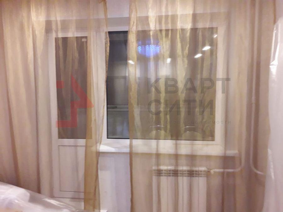 Продам 2-комн. квартиру по адресу Россия, Новосибирская область, Новосибирск, ул. Тихвинская,1 фото 13 по выгодной цене
