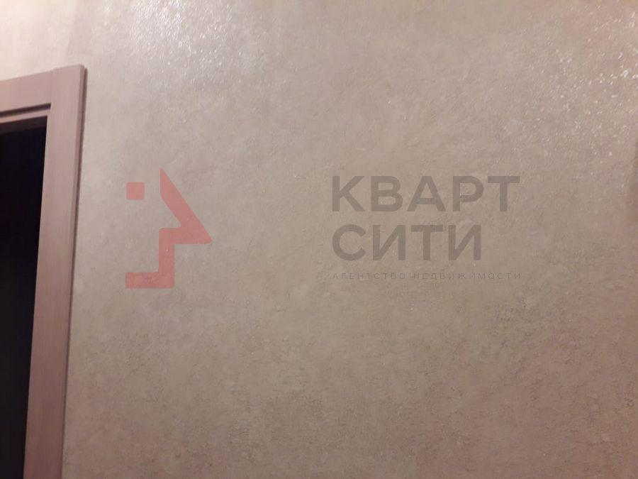 Продам 2-комн. квартиру по адресу Россия, Новосибирская область, Новосибирск, ул. Тихвинская,1 фото 14 по выгодной цене