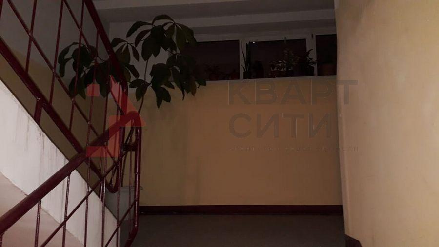 Продам 2-комн. квартиру по адресу Россия, Новосибирская область, Новосибирск, ул. Тихвинская,1 фото 15 по выгодной цене