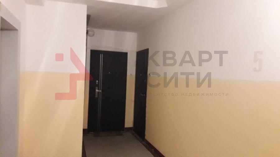 Продам 2-комн. квартиру по адресу Россия, Новосибирская область, Новосибирск, ул. Тихвинская,1 фото 16 по выгодной цене