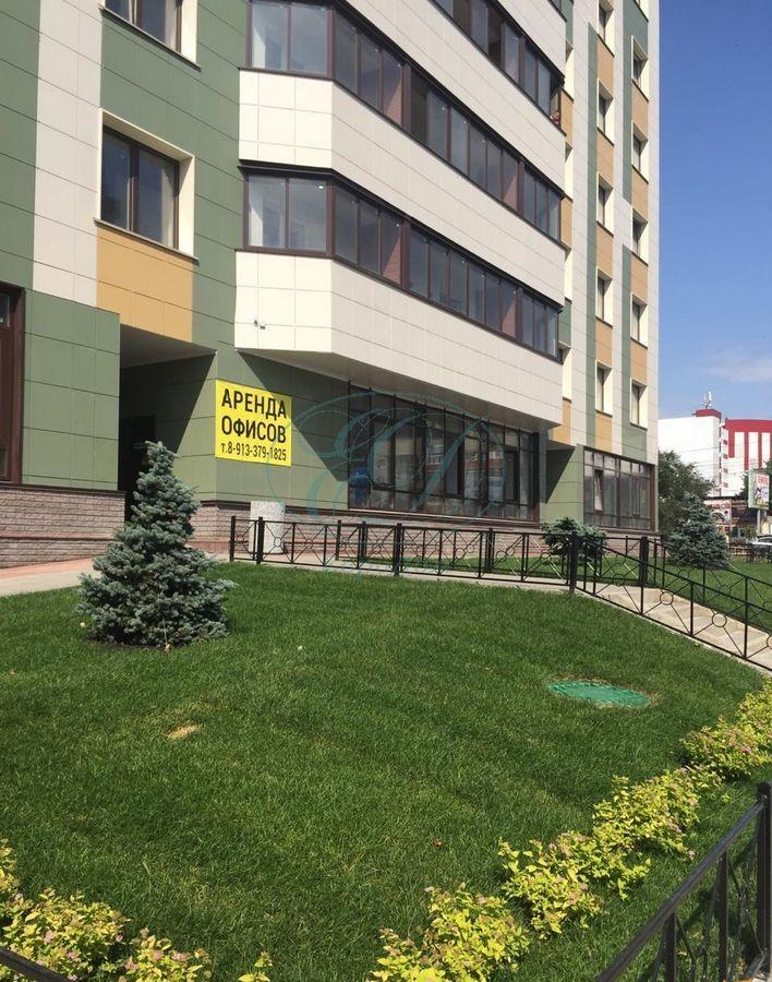 Продам 1-комн. квартиру по адресу Россия, Новосибирская область, Новосибирск, ул. Фрунзе,20 фото 0 по выгодной цене