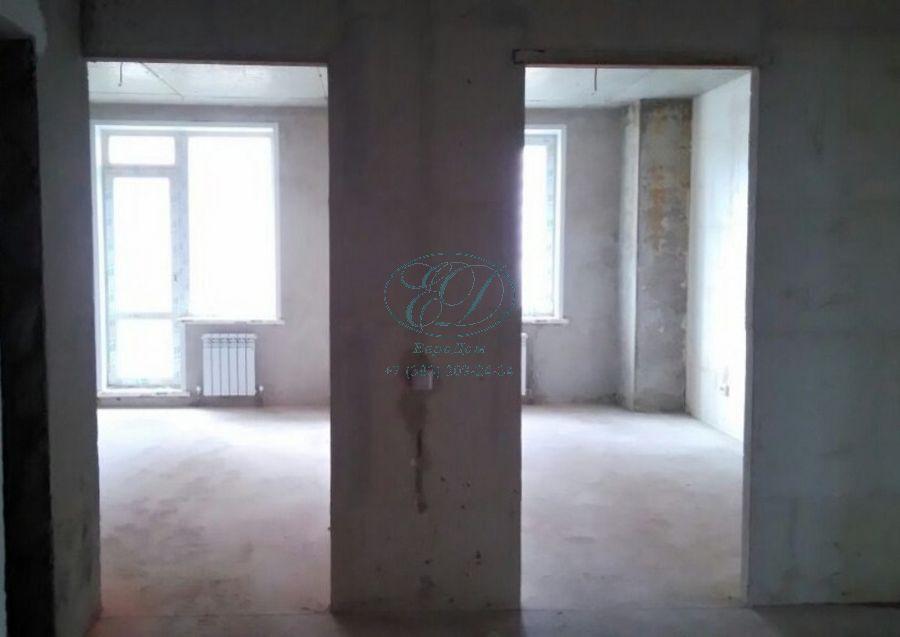 Продам 3-комн. квартиру по адресу Россия, Новосибирская область, Новосибирск, ул. Галущака,15 фото 7 по выгодной цене
