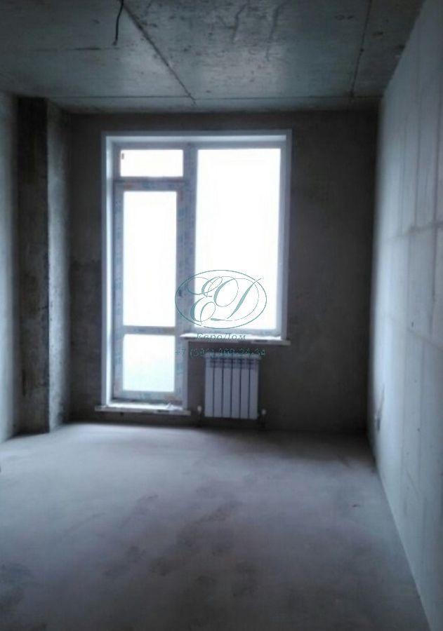 Продам 3-комн. квартиру по адресу Россия, Новосибирская область, Новосибирск, ул. Галущака,15 фото 8 по выгодной цене