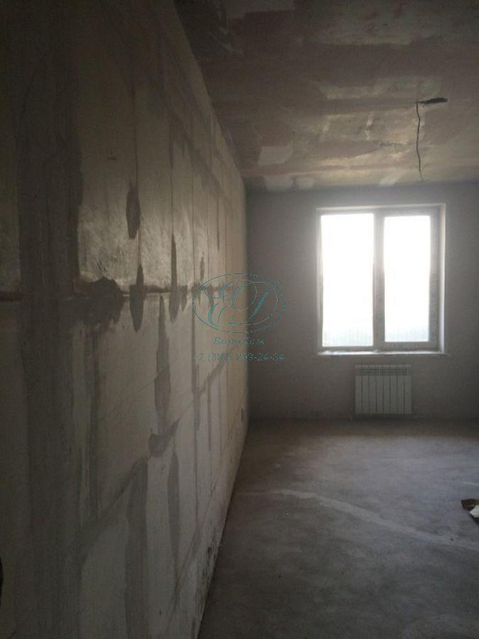 Продам 3-комн. квартиру по адресу Россия, Новосибирская область, Новосибирск, ул. Галущака,15 фото 9 по выгодной цене