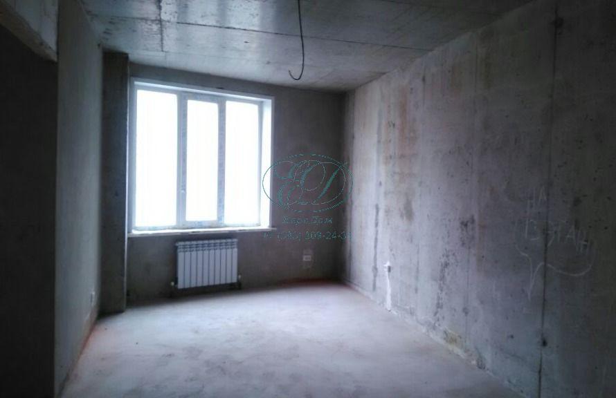 Продам 3-комн. квартиру по адресу Россия, Новосибирская область, Новосибирск, ул. Галущака,15 фото 11 по выгодной цене