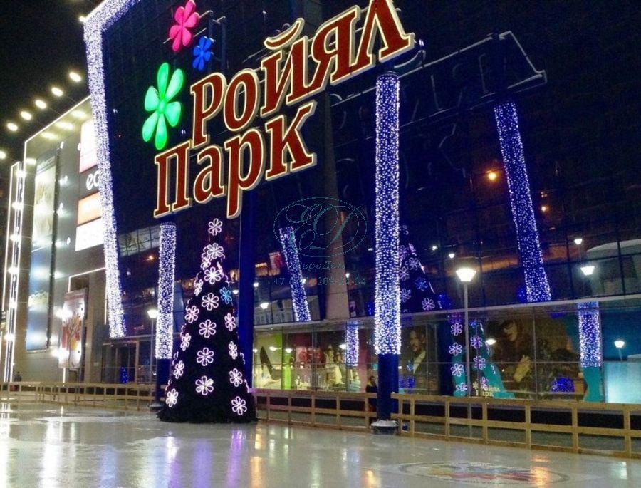 Продам 3-комн. квартиру по адресу Россия, Новосибирская область, Новосибирск, ул. Галущака,15 фото 21 по выгодной цене