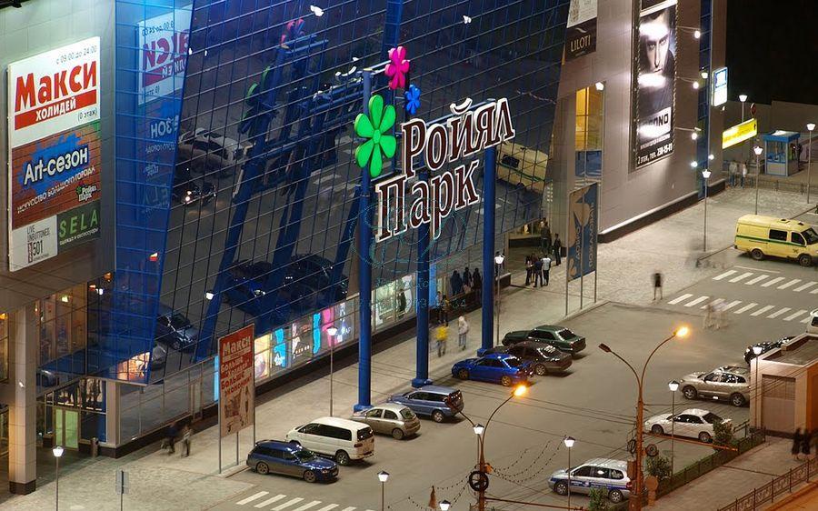 Продам 3-комн. квартиру по адресу Россия, Новосибирская область, Новосибирск, ул. Галущака,15 фото 23 по выгодной цене