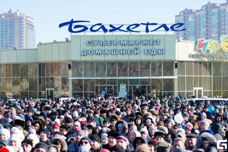 Продам 3-комн. квартиру по адресу Россия, Новосибирская область, Новосибирск, ул. Галущака,15 фото 24 по выгодной цене