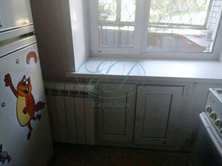 Продам 1-комн. квартиру по адресу Россия, Новосибирская область, Новосибирск, ул. Адриена Лежена,8 фото 7 по выгодной цене