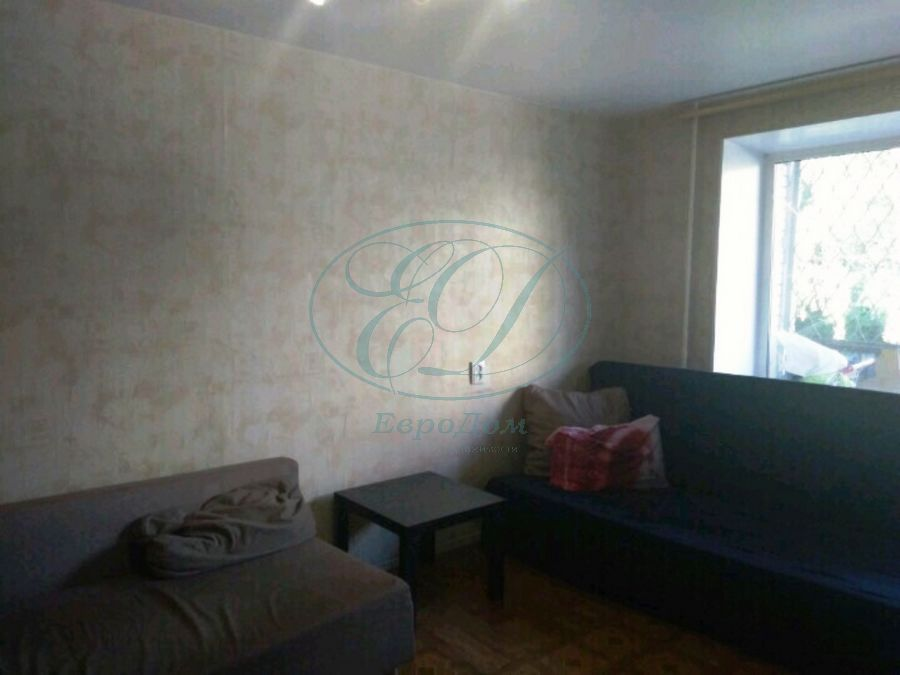 Продам 1-комн. квартиру по адресу Россия, Новосибирская область, Новосибирск, ул. Адриена Лежена,8 фото 9 по выгодной цене