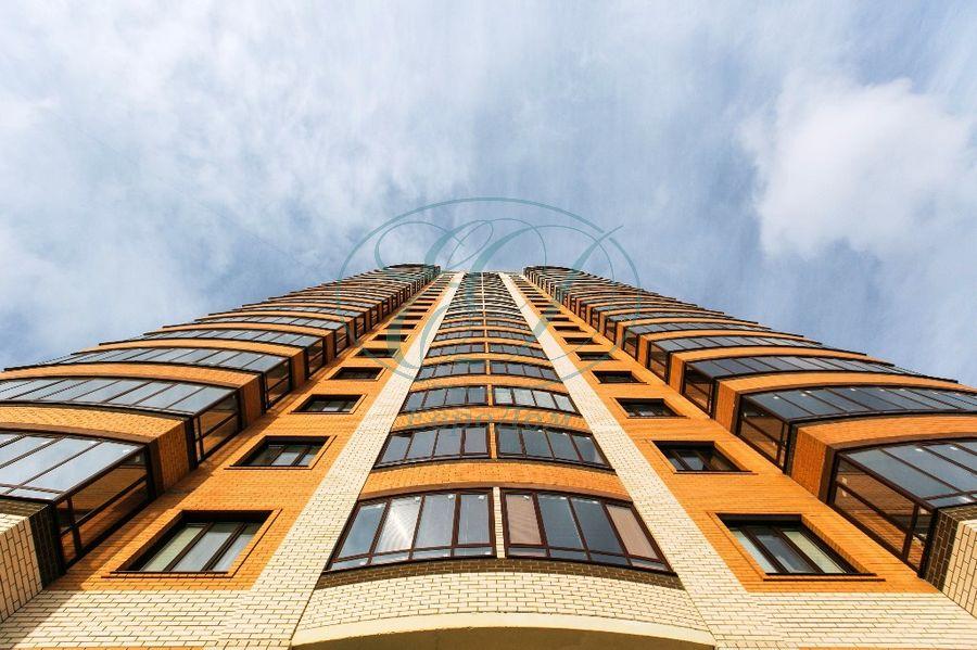 Продам 1-комн. квартиру по адресу Россия, Новосибирская область, Новосибирск, ул. Ипподромская,50 фото 6 по выгодной цене