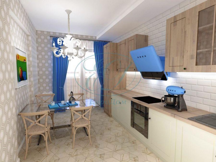 Продам 1-комн. квартиру по адресу Россия, Новосибирская область, Новосибирск, ул. Ипподромская,50 фото 14 по выгодной цене
