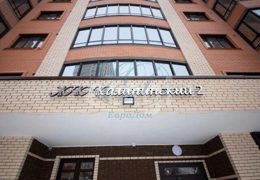 Продам 1-комн. квартиру по адресу Россия, Новосибирская область, Новосибирск, ул. Ипподромская,50 фото 24 по выгодной цене