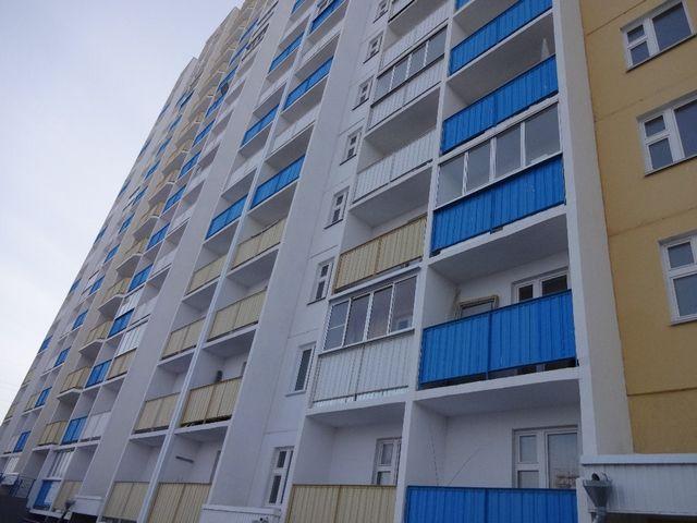 Новосибирск, чигорина 12, купить квартиру в новосибирске по недорогой цене, id объекта - 311846806 - фото 1