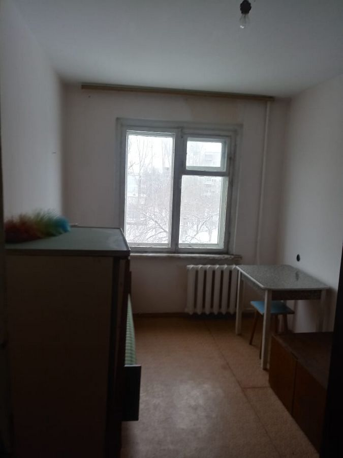 Зорге, 233, 1-к квартира