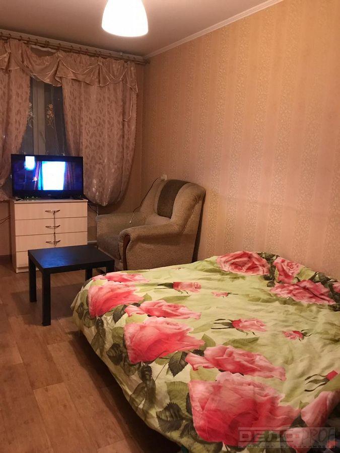 Продам 3-комн. квартиру по адресу Россия, Новосибирская область, Новосибирск, ул. Адриена Лежена,6/2 фото 0 по выгодной цене