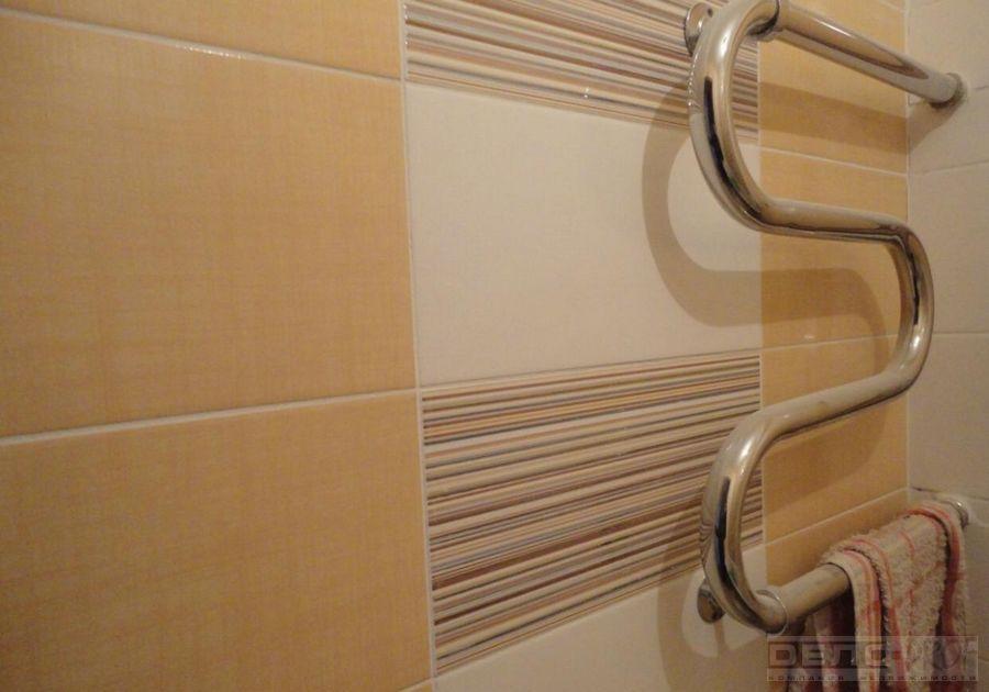 Продам 3-комн. квартиру по адресу Россия, Новосибирская область, Новосибирск, ул. Адриена Лежена,6/2 фото 6 по выгодной цене