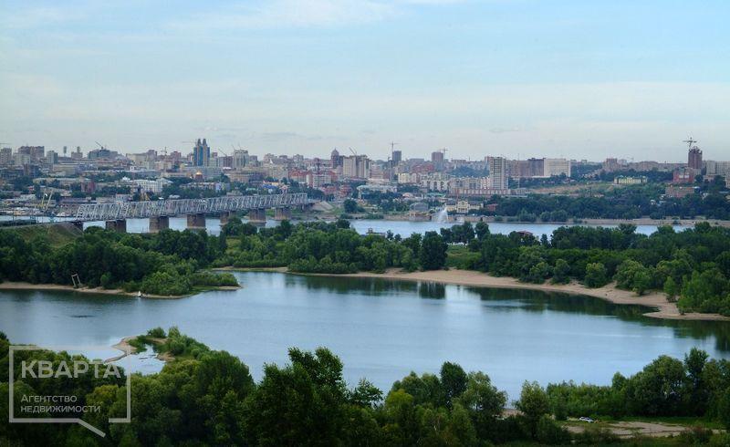 Продам 1-комн. квартиру по адресу Россия, Новосибирская область, Новосибирск, ул. Стартовая,1 фото 2 по выгодной цене