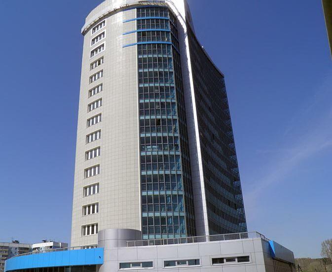 Продам 2-комн. квартиру по адресу Россия, Новосибирская область, Новосибирск, ул. Марата,2 фото 0 по выгодной цене