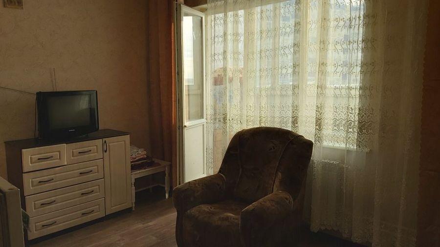 Продам студию по адресу Россия, Новосибирская область, Новосибирск, ул. Одоевского,1/9 фото 6 по выгодной цене
