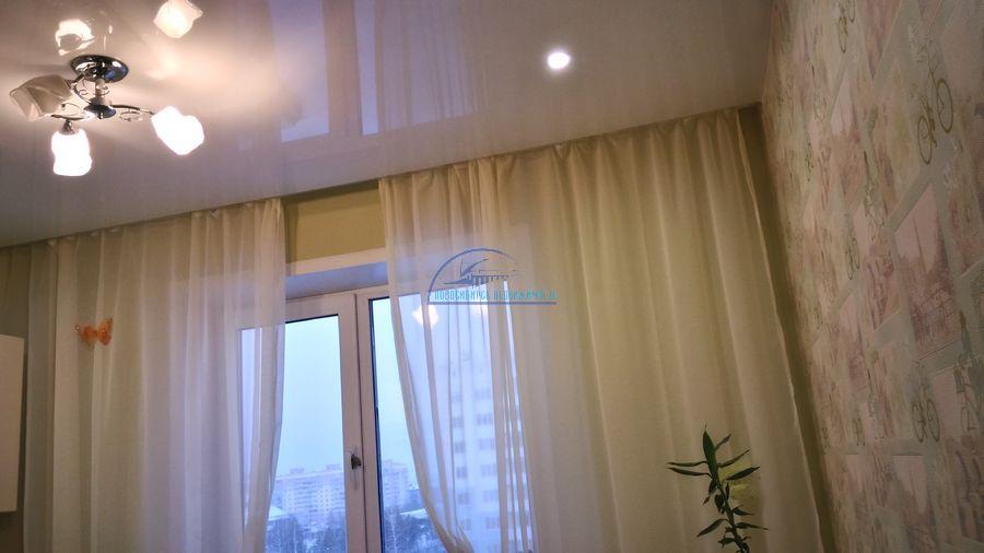 Продам 2-комн. квартиру по адресу Россия, Новосибирская область, Новосибирск, ул. Титова,236/2 фото 10 по выгодной цене